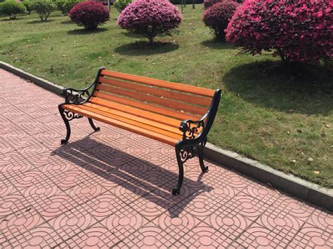 park bench restaurant park bench restaurant wrought iron wood chair benches