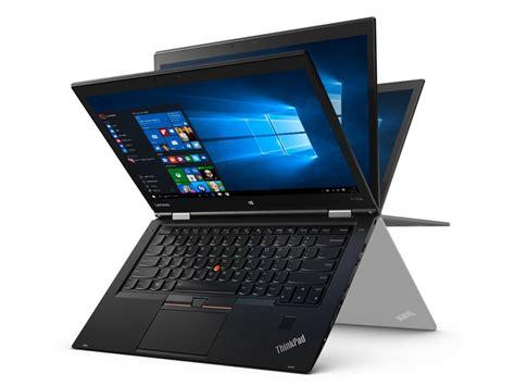 spesifikasi lengkap dan harga resmi serta bekas laptop