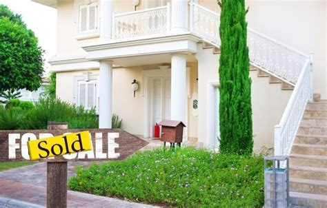 residenza prima casa la residenza temporanea nell immobile non esclude il