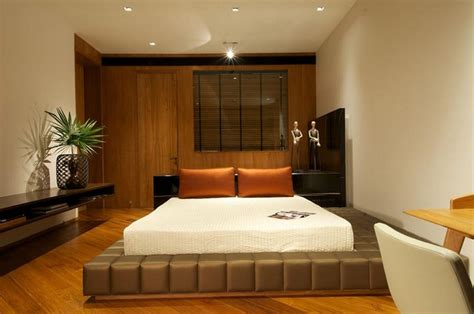A Cool Assortment Of Master Bedroom Interior Designs Bedroom Interior Designing