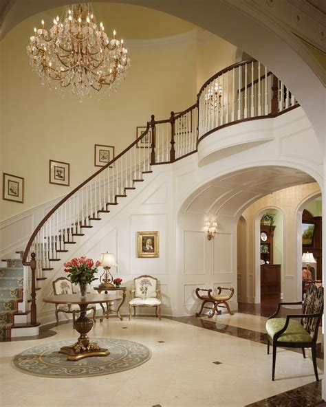 xo home design center 17 best images about grand staircases xo on pinterest