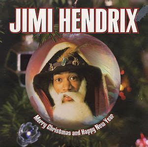 new year album jimi merry and happy new year reviews