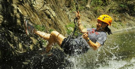 extreme backyard adventures outdoor adventure arminas travel destination