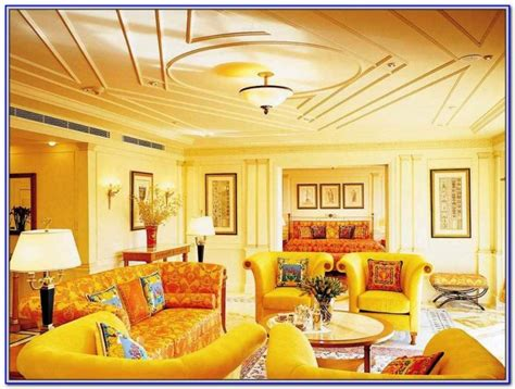 yellow paint colors for kitchen walls home design ideas