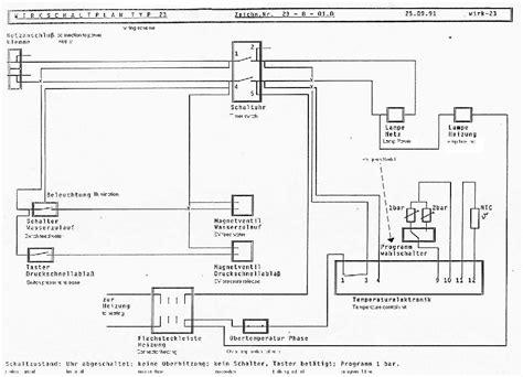 hospital wiring diagram pdf