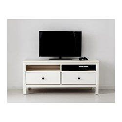 Banc Tv Hemnes by Hemnes Banc Tv Teint 233 Blanc Ikea Deco
