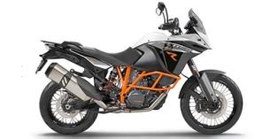 Ktm 1190 Adventure Reliability 2015 Ktm Adventure 1190 R Reviews Prices And Specs