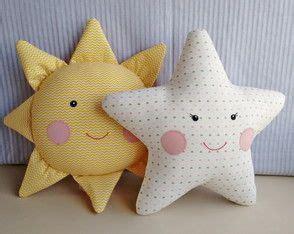 Bantal Dekorasi Sofa Mobil Panda Baby las 25 mejores ideas sobre almohadas decorativas en