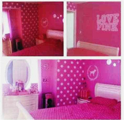 victorias secret bedroom victoria s secret pink bedroom for my bedroom maybe a