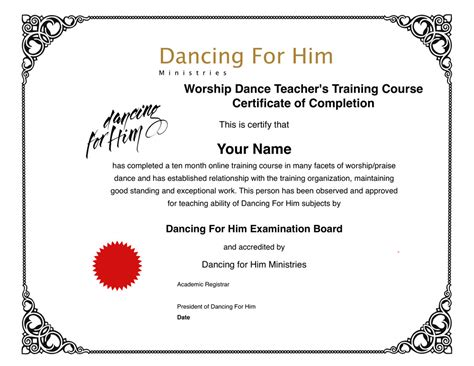 badminton certificate template free certificate of participation template free badminton
