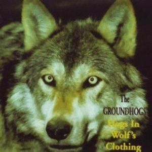 groundhog day sub indo groundhogs hogs in wolf s clothing reviews