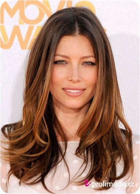 hair color 2015 hottest hair color trend of 2015 ecaille