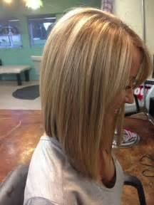 picture inverted bob haircut 15 inverted bob hair styles bob hairstyles 2017 short