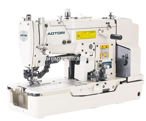 Industrial Buttonhole Sewing Machine industrial buttonhole sewing machine view button holing
