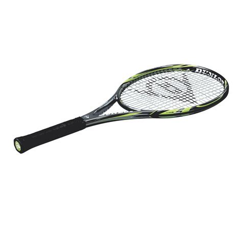 Raket Dunlop Biomimetic Tour 1000 Dunlop Biomimetic 400 Tour Tennis Racket Sweatband