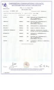 certificates sean lyons s portfolio