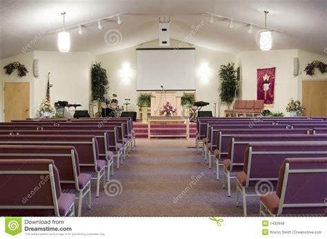interior layout of a church church interior stock photo image of church lights