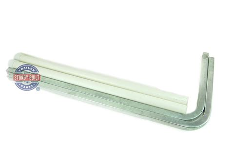 boat winch pole boat trailer square hot dipped galvanized guide on pole kit