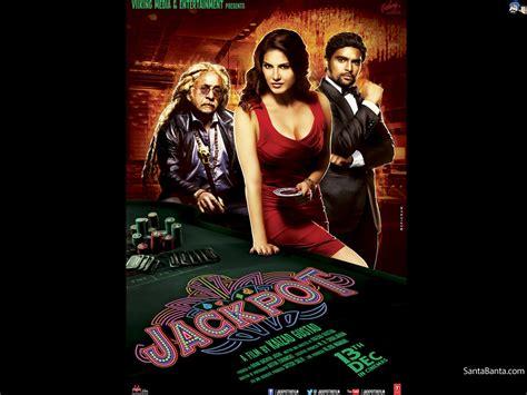 full hd video jackpot free download jackpot 2013 hd movie wallpaper 7