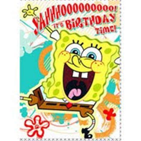 Yahoo Free Birthday Cards birthday cards birthday cards by yahoo free yahoo