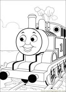 coloring pages thomas friends 52 cartoons gt thomas friends free printable coloring