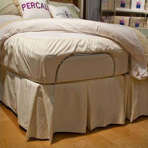 split king adjustable bed bed skirts buy