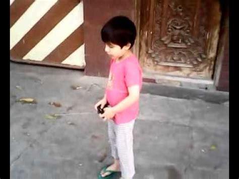rahil ali youtube