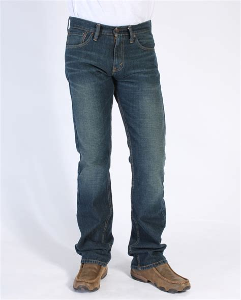 boot cut levi s 174 s 527 low rise boot cut fort brands
