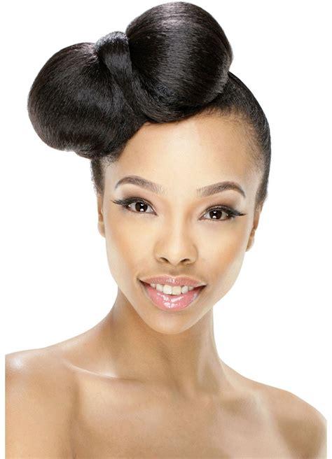 Hana Top model model equal top collection bun top