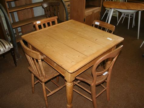 Furniture Stripping by Furniture Stripping Derby Antique Pine Furniture
