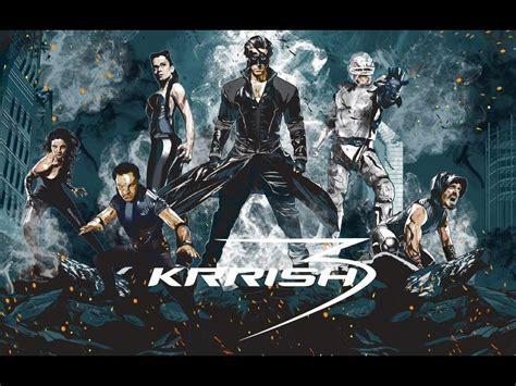 film india krrish 4 krrish 3 downloading hd