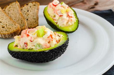 come cucinare avocado le migliori 10 ricette con l avocado protagonista agrodolce