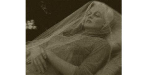 Diana Burial by Marilyn Monroe S Dead Body Pictures To Pin On Pinterest