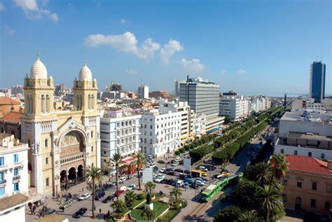 bé tunisia tunisie villes touristiques 187 vacances arts guides voyages