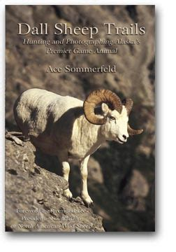 dall sheep books book printing sle dall sheep trails
