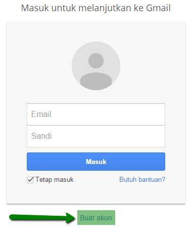 cara membuat email baru gmail 2015 lengkap cara membuat email baru lengkap gambar nyekrip