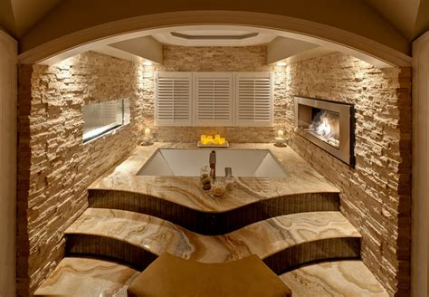 amazing bathroom 2012 coty award winning master bath in ashburn va