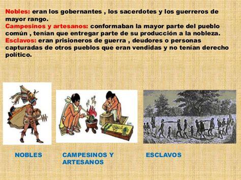 imagenes mayas economia mayas econom 237 a y sociedad