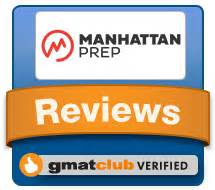 Mba Gmat Test Promo Code by 400 With Manhattan Gmat Promotion Code 171 The Gmat Club