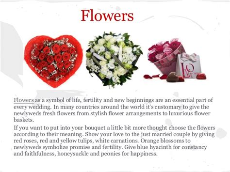 Wedding Gift Ideas To Send Overseas by Wedding Gifts Overseas