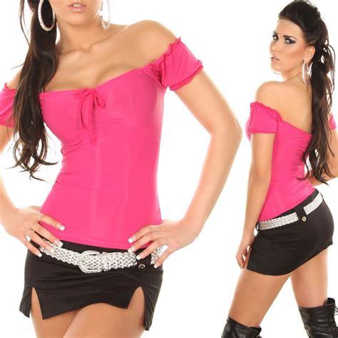 Mega Top Pink mega top 17 95