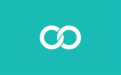 logos logo logo design logo designer identity design 65 creative logo design ideas 2015