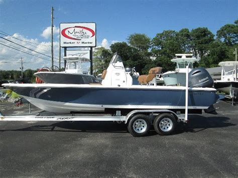 tidewater bay boats tidewater bay boats for sale page 3 of 5 boats