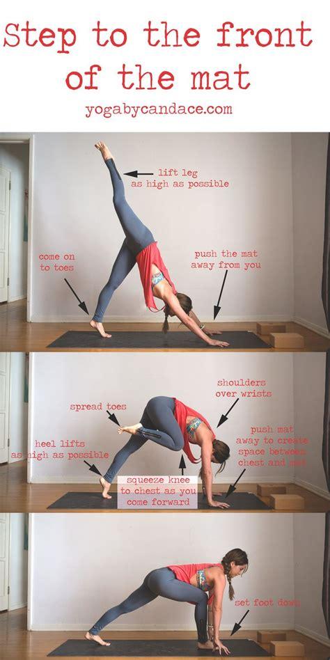 best yoga tutorial videos 1100 best yoga tutorials images on pinterest yoga poses