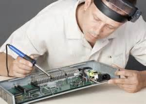 Electronic Test Engineer by Electrical And Electronics Engineering Technicians Occupational Outlook Handbook U S