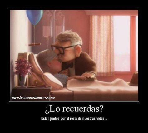imagenes bonitas up up con frases imagui
