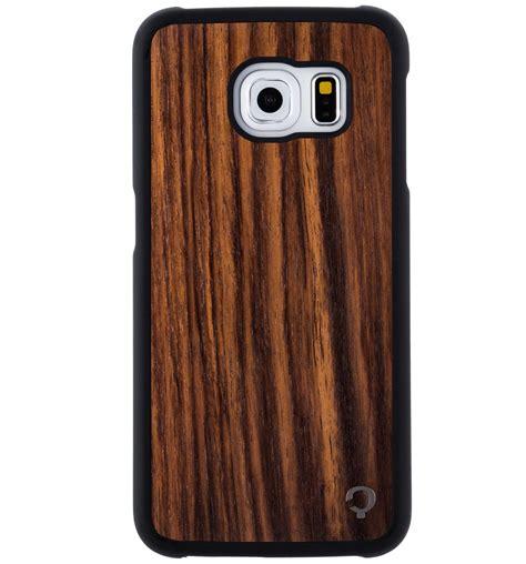 Wooden For Samsung S7 6 wooden samsung galaxy s6 edge premium indian rosewood plantwear
