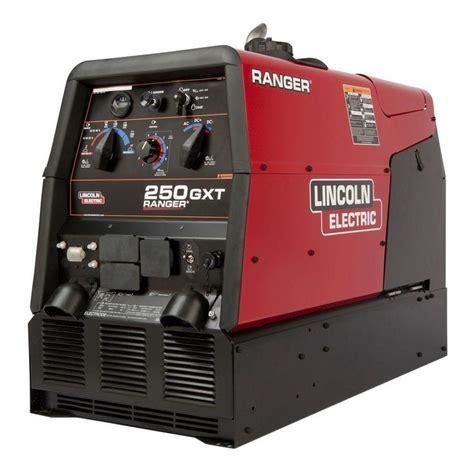 17 best ideas about welder generator on