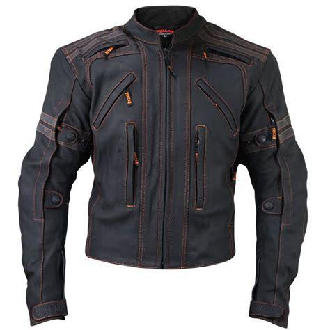 best motorcycle riding jacket 25 best ideas about motorcycle jackets on pinterest men