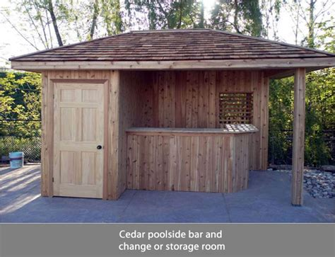 pool shed ideas best 25 pool shed ideas on pinterest pool house shed